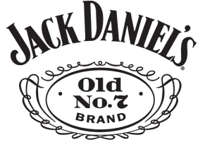 jack-daniels-tennessee-whiskey-1-l-40