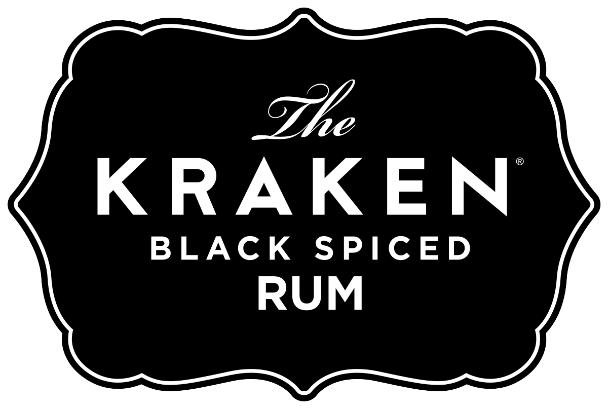kraken-black-spiced-ceramic-rum-0-7-l-40