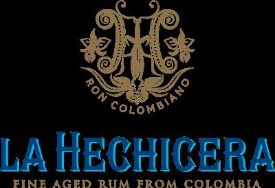 la-hechicera-rum