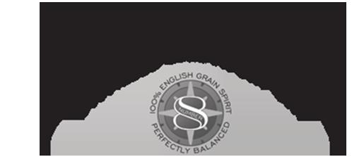 langley-s-no-8-gin-logo