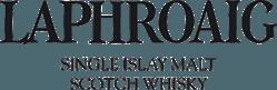 laphroaig-whisky-logo