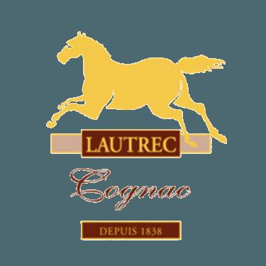 lautrec-cognac-logo