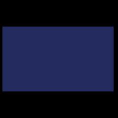 logo-cihuatan-rum