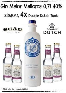 maior-gin-mallorca-0-7-l-40-zdarma-4-double-dutch-banner
