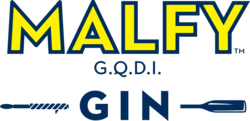 malfy-gin-logo