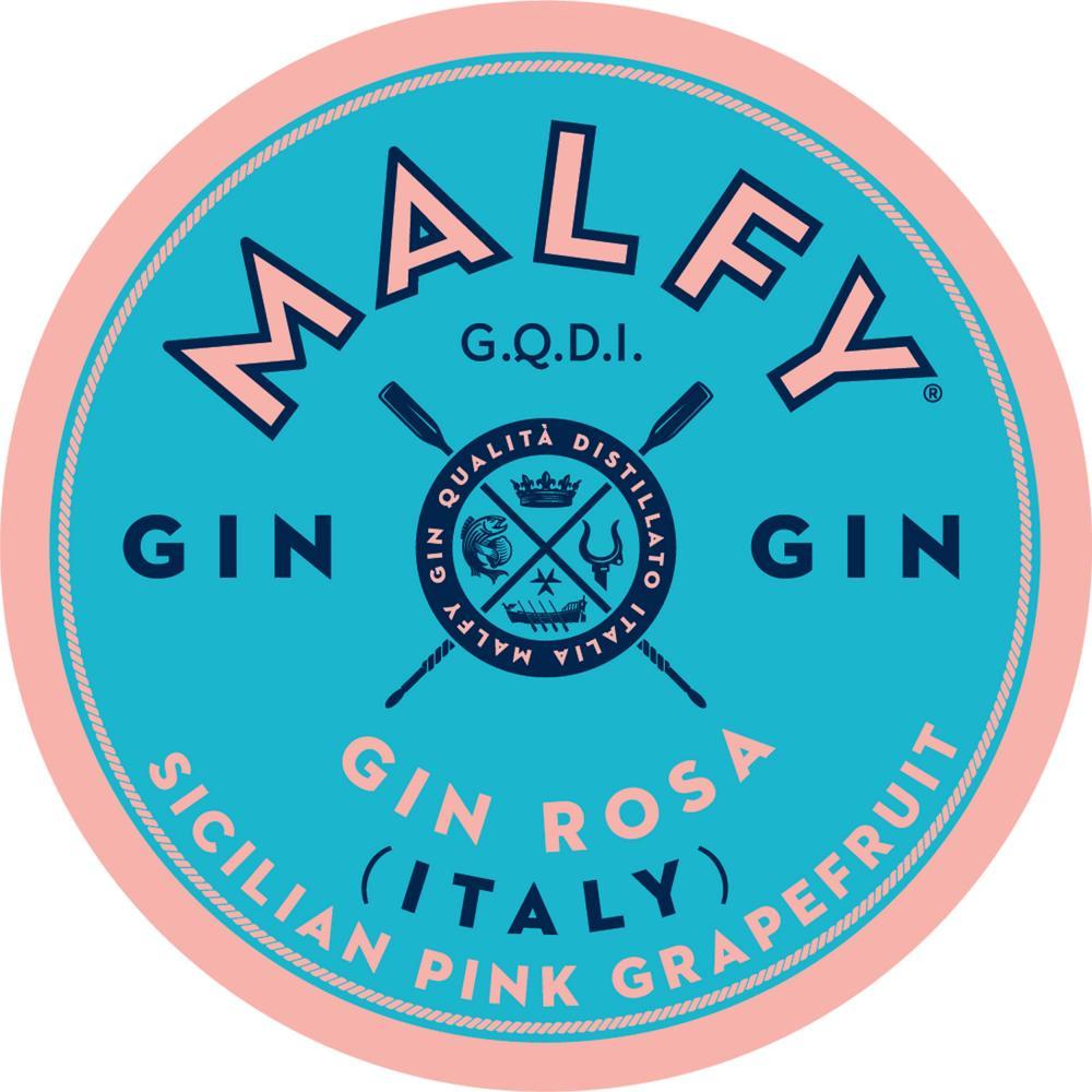 malfy-gin-rosa-0-7-l-41