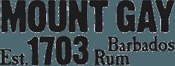 mount-gay-logo
