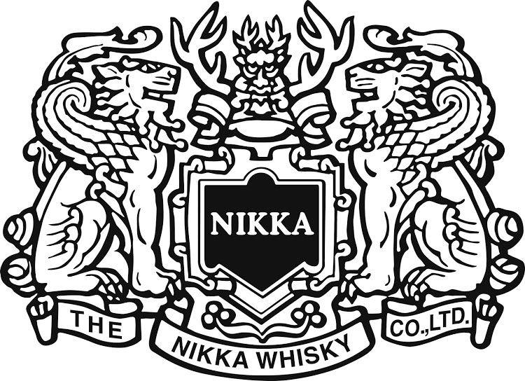 nikka-from-the-barrel-japan-whisky
