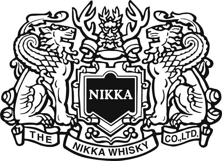 nikka-from-the-barrel-japan-whisky