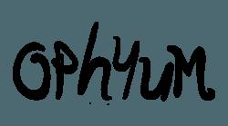 ophyum-rum-17-y-0-7-l-40