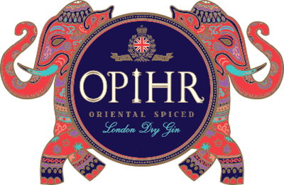 opihr-oriental-spiced-gin-logo