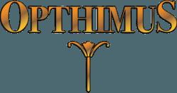 opthimus-rum-15-y-oporto-0-7-l-43