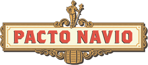 pacto-navio-cuba-havana-rum-logo