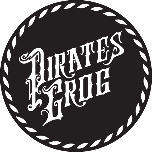 pirates-grog-rum-logo