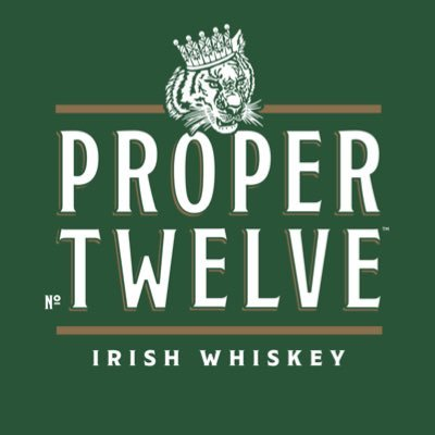 proper-no-twelve-whiskey-logo
