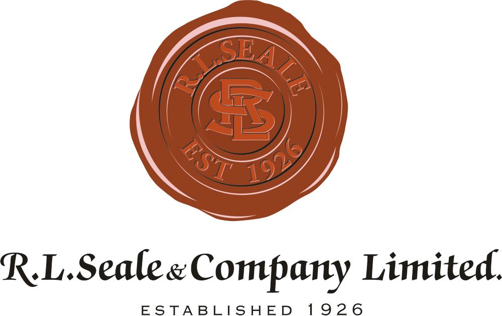 r-l-seales-logo