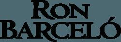 ron-barcelo-rum-logo