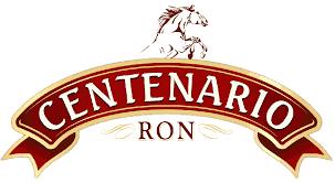 centenario-cafe-rum-0-7-l-26-5