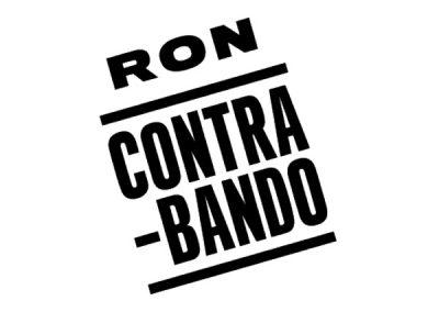 ron-contra-bando-logo