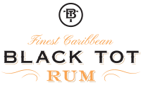 rum-black-tot