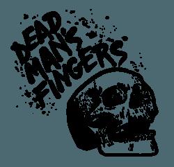 rum-dead-man-s-fingers-logo