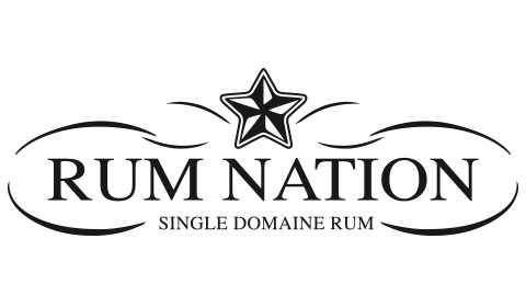 rum-nation-logo