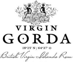 rum-virgin-gorda-logo
