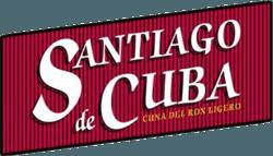 santiago-de-cuba-rum