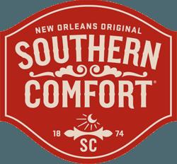southern-comfort-logo