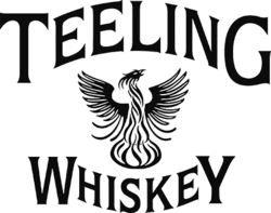 teeling-small-batch-whiskey-logo