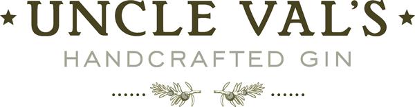 uncle-vals-logo