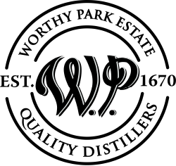 worthy-park-logo