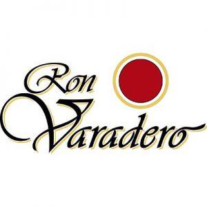 Ron-Varadero-Elixir-de-Cuba-0-7-l-34