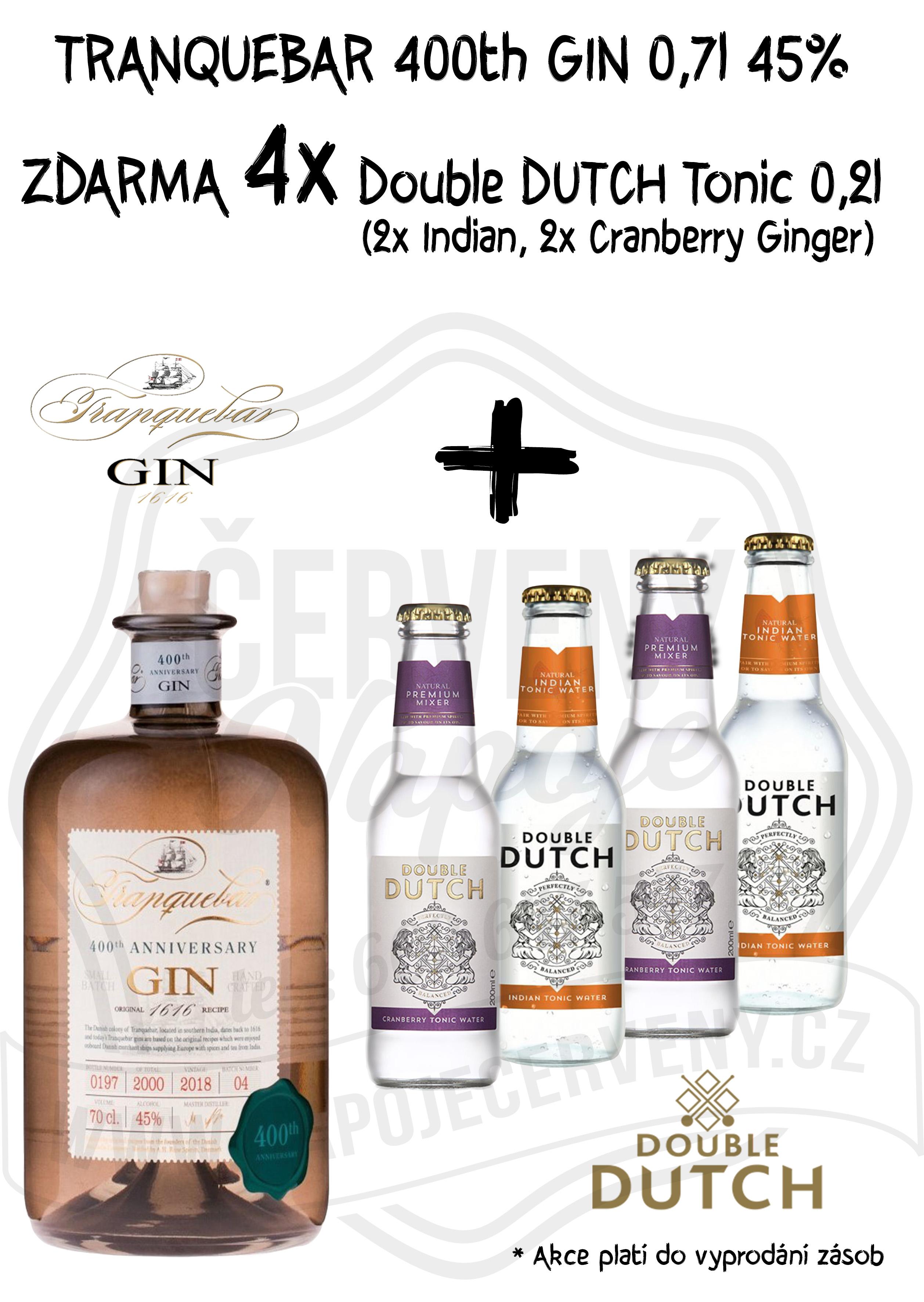 tranquebar-gin-400-th-double-dutch-tonic-zdarma
