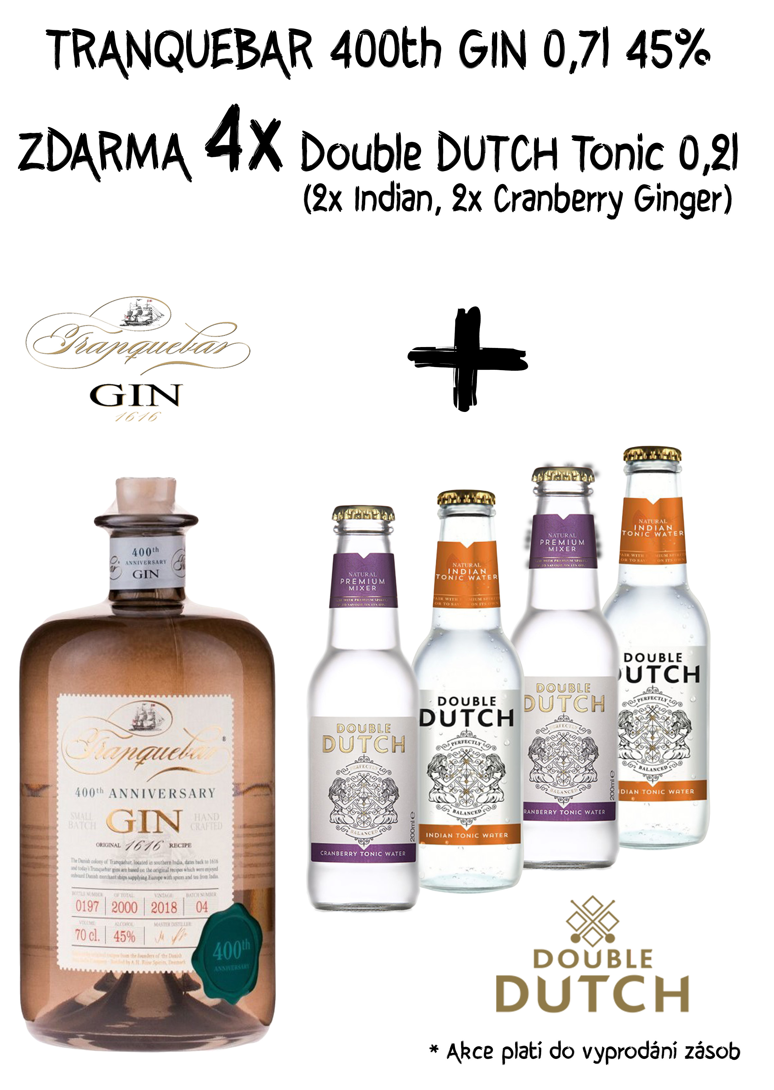 Tranquebar-gin-double-dutch-zdarma