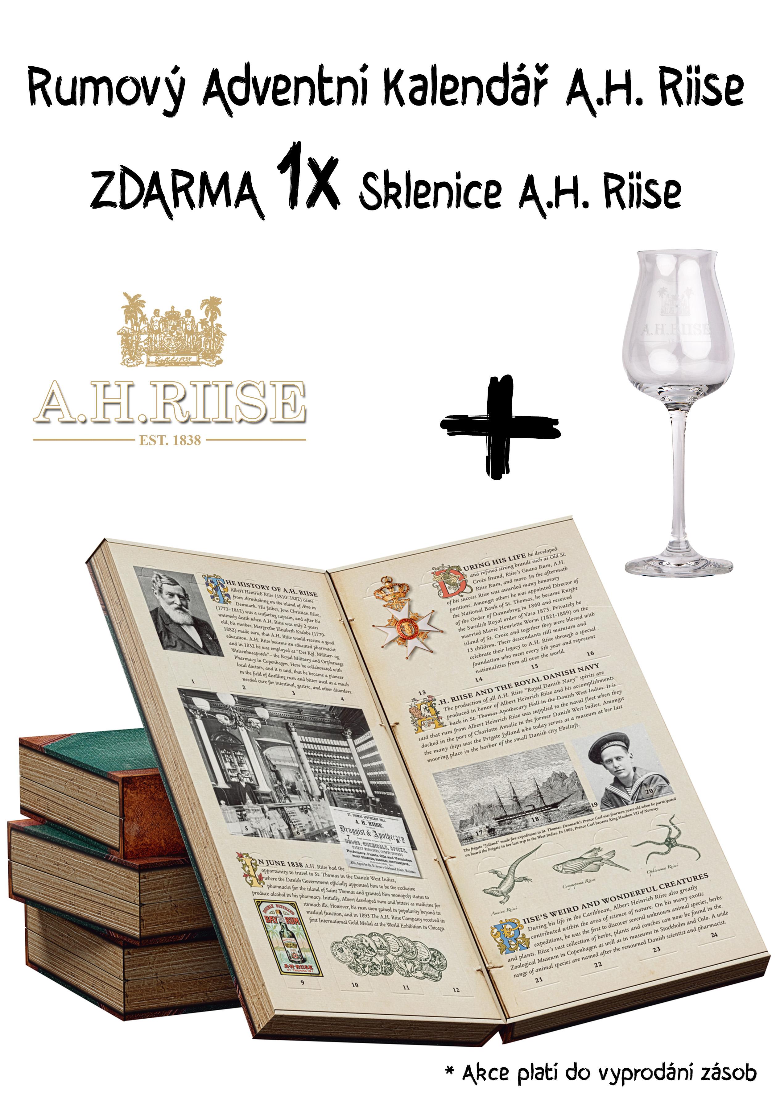 a-h-riise-rumovy-adventni-kalendar-2020