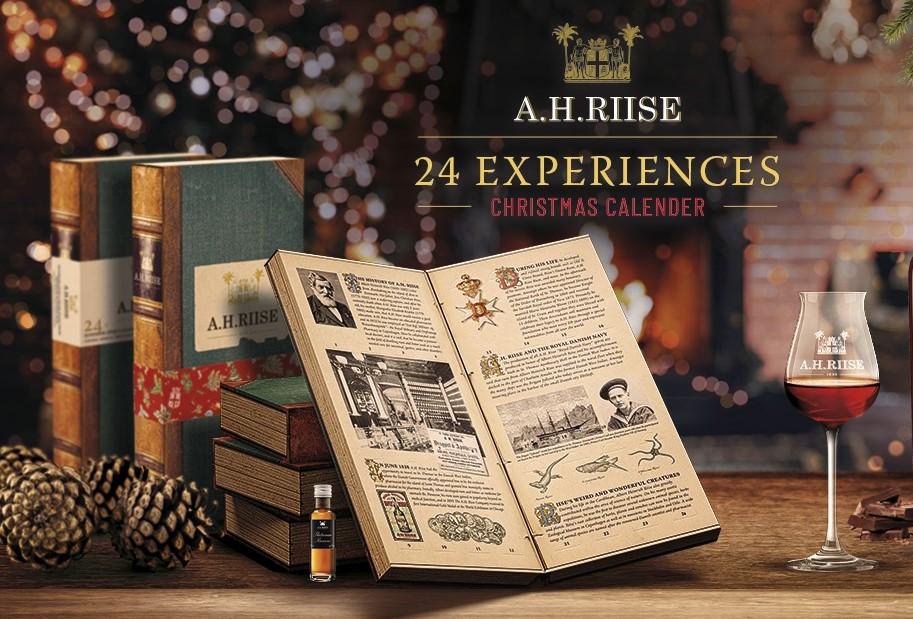 a-h-riise-rumovy-kalendar-2020