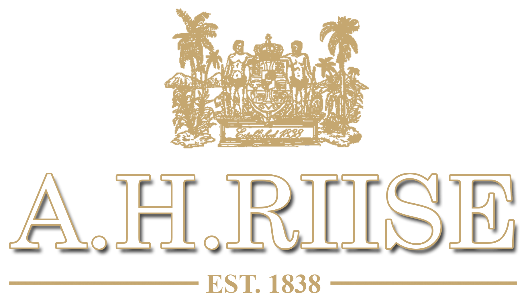 A_H_Riise_175_Anniversary