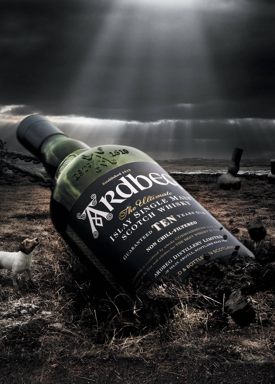 ardbeg-ten-10-y-whisky