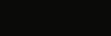 Arbeg logo