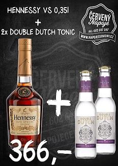Hennessy_VS_Tonic