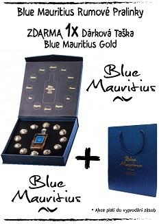 blue-mauritius-gold-rum-pralinky-darkova-taska