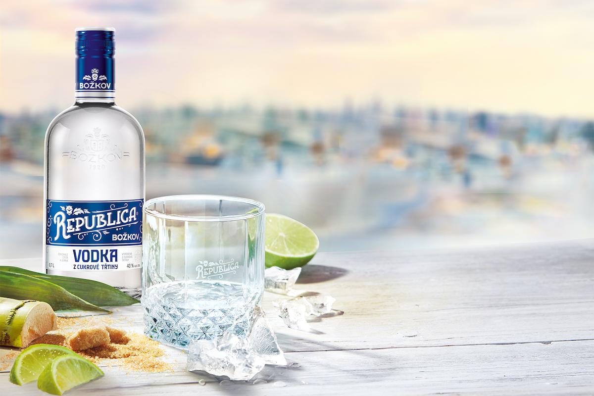 bozkov-republica-vodka-z-cukrove-trtiny
