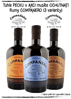 companero-rum-akce-elixir-orange-extra-anejo-grand-reserva-tuba