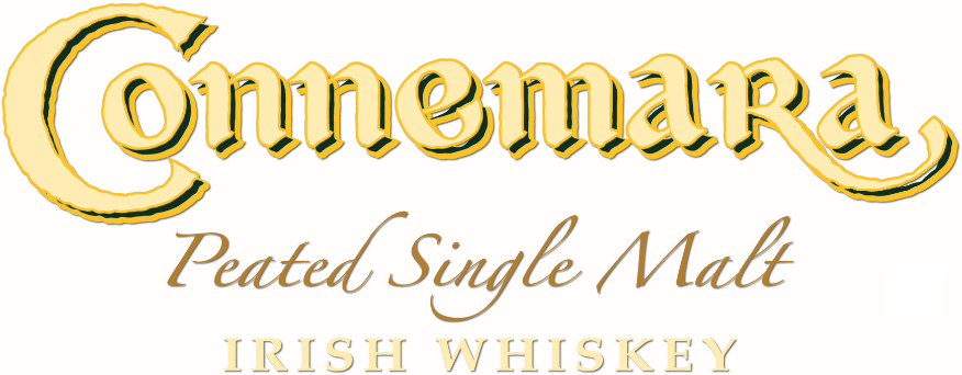 Connemara-Distillers-Edition