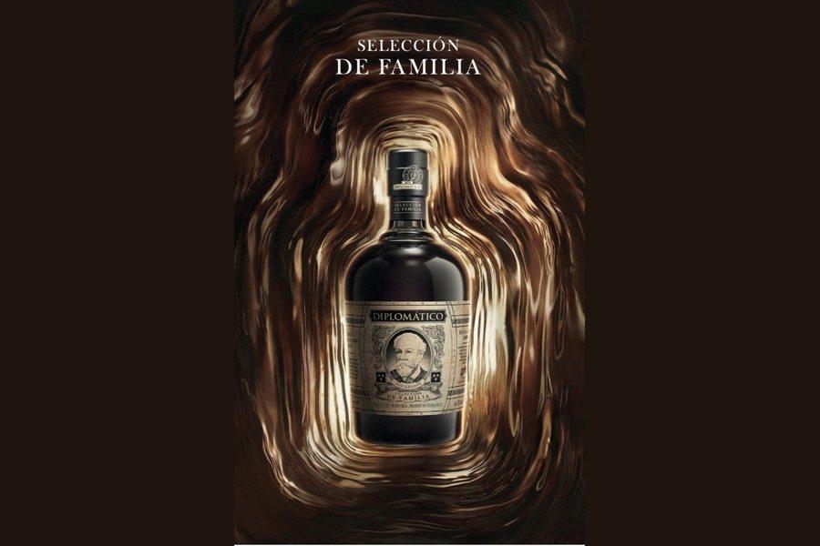 diplomatico-seleccion-de-familia-rum