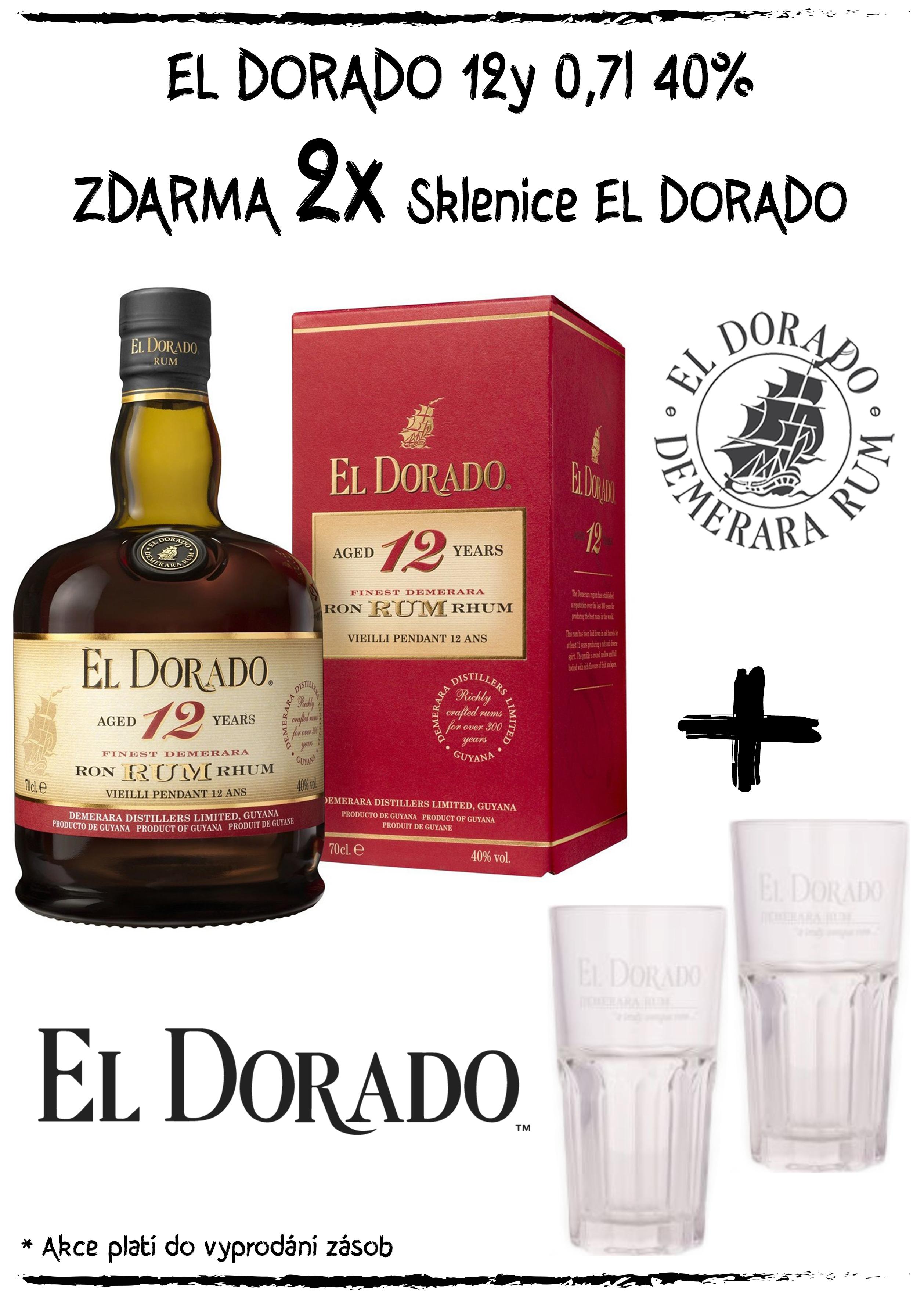 el-dorado-12-y-rum-zdarma-2-sklenice