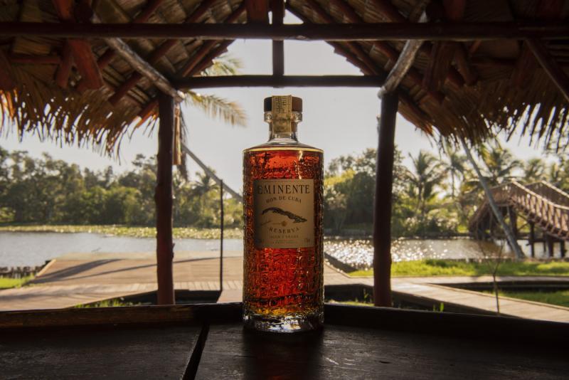 eminente-reserva-7-y-rum