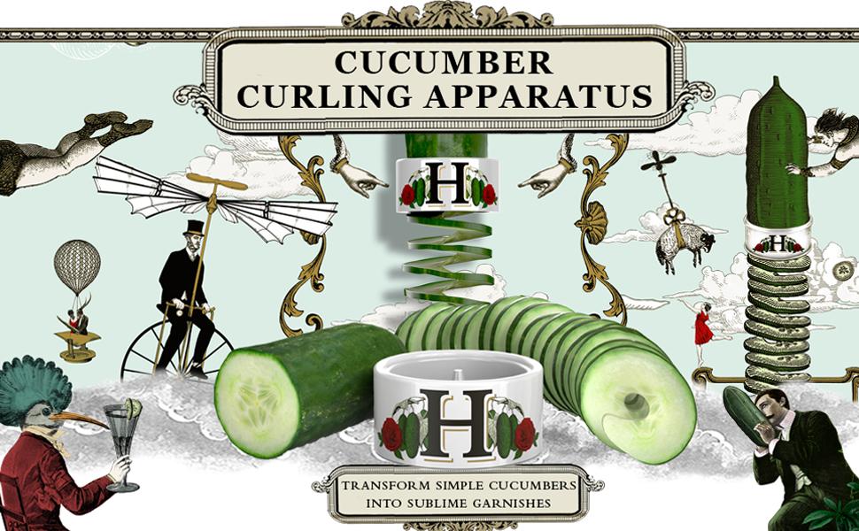 hendricks-gin-cucumber-curler