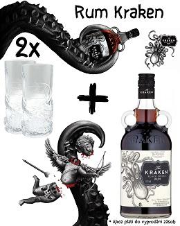 rum-kraken-1-l-2-x-longdrink-sklenice-zdarma